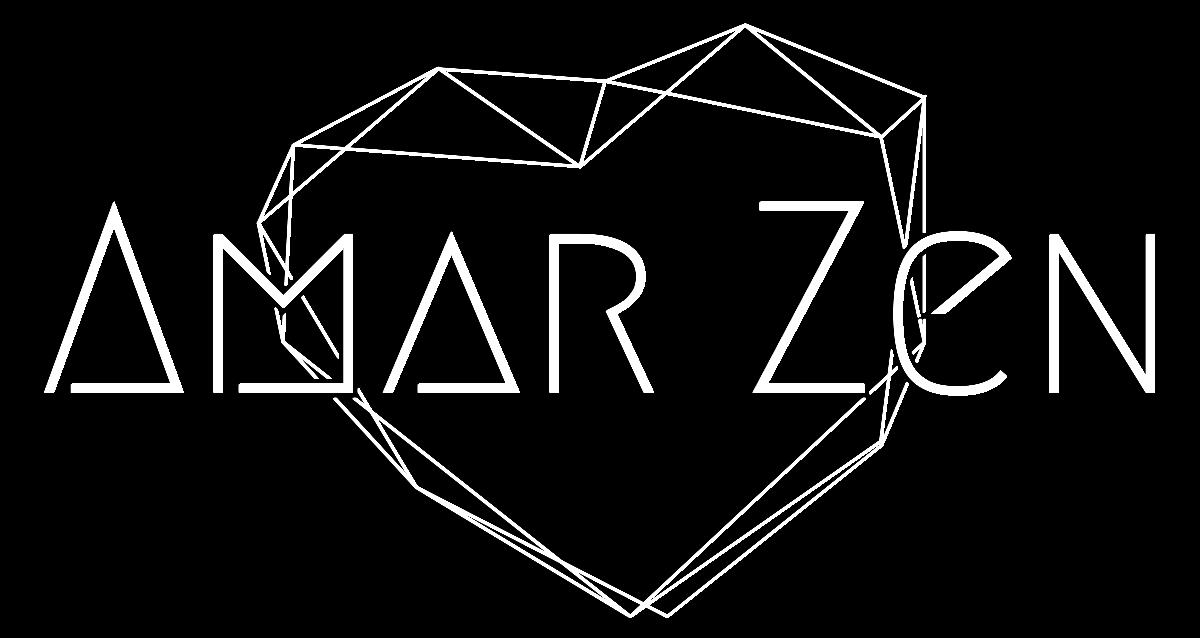 Amarzen